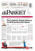 Parkiet - 2016-07-01