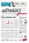 Parkiet - 2016-07-23