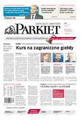 Parkiet - 2016-07-27