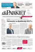 Parkiet - 2016-07-28
