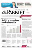 Parkiet - 2016-07-29
