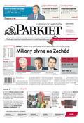 Parkiet - 2016-07-30