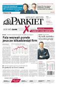 Parkiet - 2016-08-23