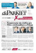 Parkiet - 2016-08-24