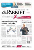 Parkiet - 2016-08-25