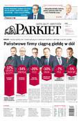 Parkiet - 2016-08-26