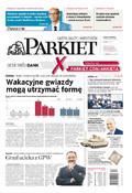 Parkiet - 2016-08-27