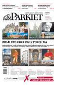 Parkiet - 2016-08-29