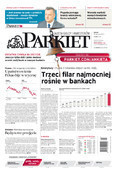 Parkiet - 2016-08-30
