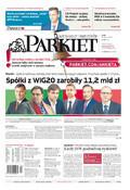 Parkiet - 2016-08-31