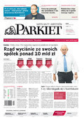 Parkiet - 2016-09-23