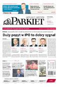 Parkiet - 2016-09-24