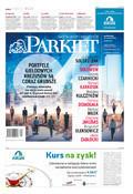 Parkiet - 2016-09-26