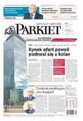 Parkiet - 2016-09-27