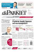 Parkiet - 2016-09-28