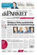 Parkiet - 2016-09-29
