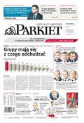 Parkiet - 2016-10-01