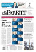 Parkiet - 2016-10-21
