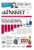 Parkiet - 2016-10-22