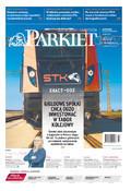 Parkiet - 2016-10-24