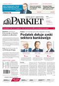 Parkiet - 2016-10-25