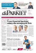 Parkiet - 2016-10-27