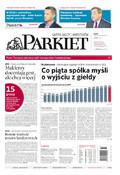 Parkiet - 2016-10-28