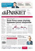 Parkiet - 2016-12-02