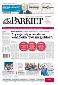 Parkiet - 2016-12-03