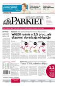 Parkiet - 2016-12-06