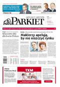 Parkiet - 2016-12-07