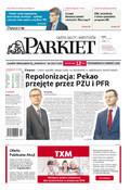 Parkiet - 2016-12-09
