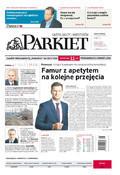 Parkiet - 2016-12-10