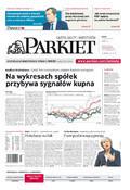 Parkiet - 2017-01-17