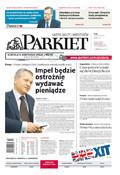 Parkiet - 2017-01-18