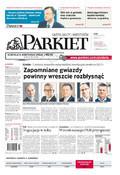 Parkiet - 2017-01-20