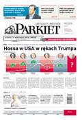 Parkiet - 2017-01-21