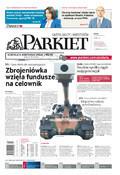 Parkiet - 2017-01-24