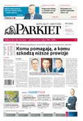 Parkiet - 2017-02-18