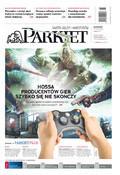 Parkiet - 2017-02-20