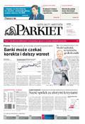 Parkiet - 2017-02-23