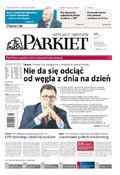 Parkiet - 2017-02-24
