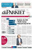 Parkiet - 2017-03-01