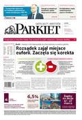 Parkiet - 2017-03-23