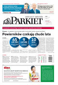 Parkiet - 2017-03-24