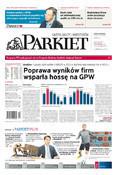 Parkiet - 2017-03-25