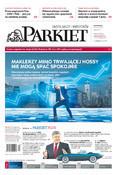 Parkiet - 2017-03-27