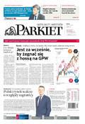 Parkiet - 2017-03-28