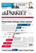 Parkiet - 2017-03-29