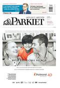 Parkiet - 2017-03-30